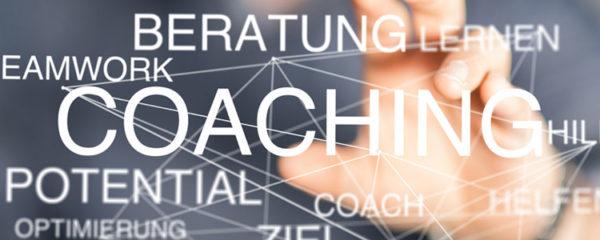 Un bon coaching